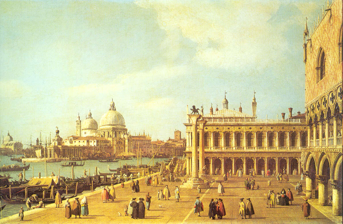 Canaletto - 1725 - S.Maria Salute.jpg