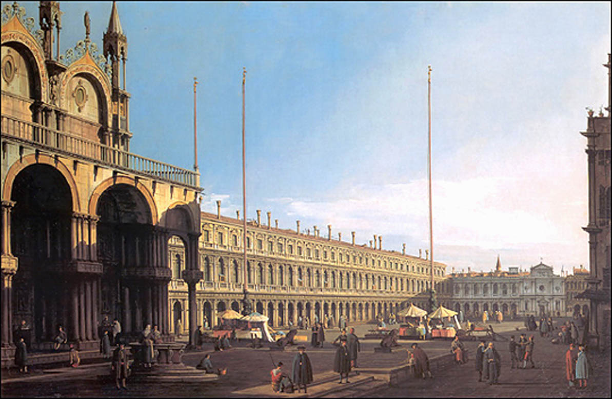 Canaletto - SanMarco.jpg