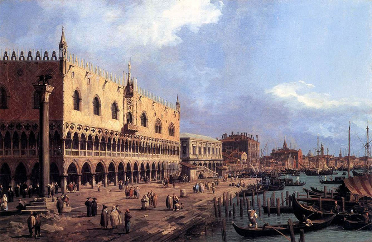 canaletto - bacino s.jpg