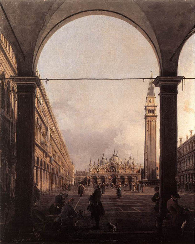canaletto - s.jpg